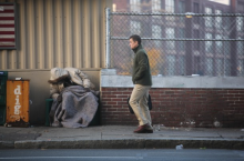 http://www.metro.us/local/boston-s-homeless-rate-up-by-5-2-percent-in-2012/tmWmce---f4HQ3Aa1LTvOo/