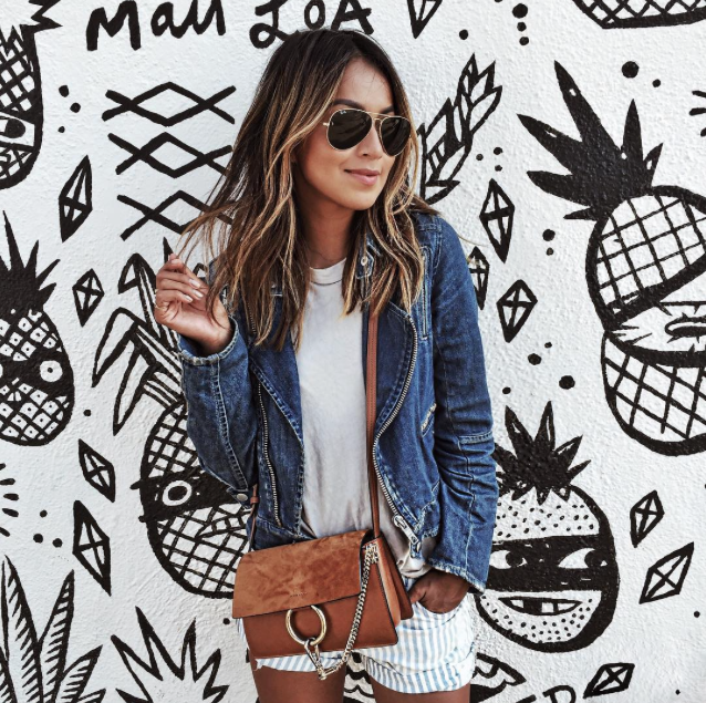 Instagram.com/SincerelyJules