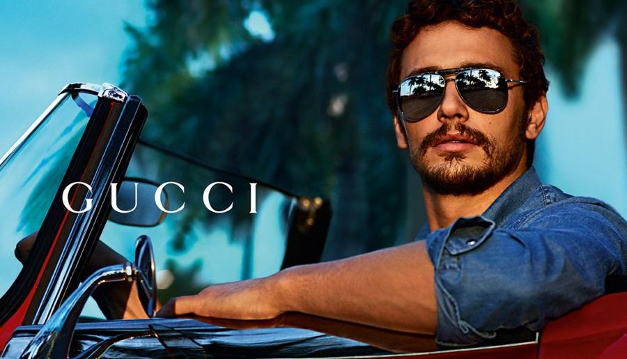 Gucci-2-GQ-11Jul13-PR_b_1